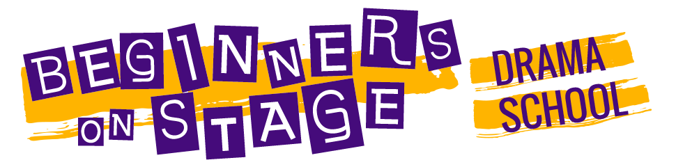 beginnersonstage.co.uk